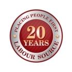 Labour Source Inc - Agences de placement - 905-264-9675