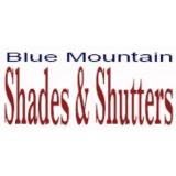 Voir le profil de Shades & Shutters - Atwood