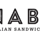 On-a-Bun Italian Sandwiches - Italian Restaurants - 905-257-7779