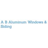 View A B Aluminum Siding's Puslinch profile
