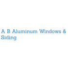 View A B Aluminum Siding's Mississauga profile