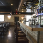 Morton Pub - Pizza et pizzérias - 506-830-3842