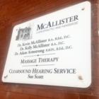 McAllister Kevin & Kelly, & DrArmstrongChiropractors, Massage & Acupuncture - Chiropractors DC - 905-433-4131