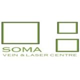 View Soma-Vein & Laser Center's Sambro profile