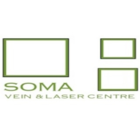 Soma-Vein & Laser Center - Physicians & Surgeons - 902-835-2266