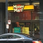 Money Mart - Payday Loans & Cash Advances - 604-606-9700
