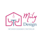 MilyDesign - Designers d'intérieur