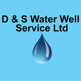 View D & S Water Well Service Ltd's Schomberg profile