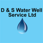 D & S Water Well Inspection Services - Home Inspection