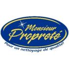 Monsieur Propreté - Nettoyage résidentiel, commercial et industriel