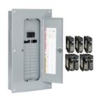 Brite-Lite Lighting and Electrical Distributors - Light Bulbs & Tubes