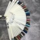 Orchid Nails & Spa - Nail Salons - 905-551-3300