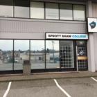 Sprott Shaw College - Post-Secondary Schools - 604-251-4473