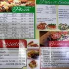 Chez Makaaf - Restaurants - 450-741-3754