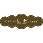 Nothing Bundt Cakes - Bakeries - 289-245-1211