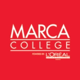Marca College of Hair and Esthetics - Hairdressers & Beauty Salons - 1-833-627-2248