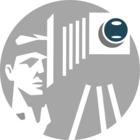 Web Image Pro - Video Production