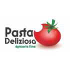 Pasta Deliziosa - Gourmet Food Shops
