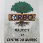 Arbo Trois-Rivières - Service d'entretien d'arbres - 819-690-2706