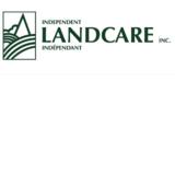 Voir le profil de Landcare Indépendant Inc. - Dorval