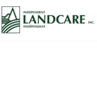 Landcare Indépendant Inc. - Irrigation Systems & Equipment