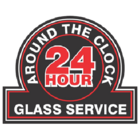 Around The Clock Glass Service - Auto Glass & Windshields - 403-205-2604