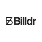 Billdr Canada - Logo