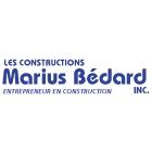Les constructions Marius Bédard Inc - General Contractors