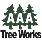 AAA Treeworks