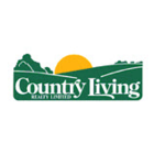 Country Living Realty Ltd - Real Estate Agents & Brokers
