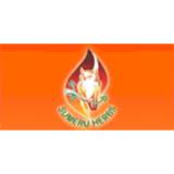 Voir le profil de Sumeru Herbs - East York