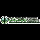 Cactus Collision & Paint Inc - Auto Body Repair & Painting Shops - 250-374-9995