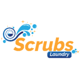 View Scrubs Coin Laundry & Dry Cleaners's Mississauga profile