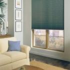 Gallant Art Window Fashion - Doors & Windows - 905-503-9299