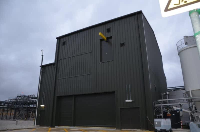 Deane Roofing Amp Cladding Inc Calgary Ab 705 5920