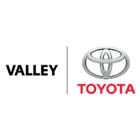 Valley Toyota - Car Repair & Service