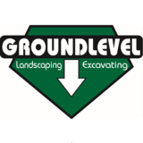 Groundlevel Landscaping & Excavating - Snow Removal