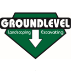Groundlevel Landscaping & Excavating - Excavation Contractors