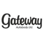 Gateway Autobody Ltd - Auto Body Repair & Painting Shops - 204-667-5544