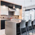 Wildwood Cabinets Ltd - Cabinet Makers