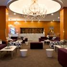 The Sutton Place Hotel Edmonton - Hotels