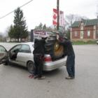 Desboro Tire Sales - Tire Retailers
