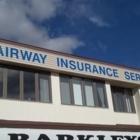 Fairway Insurance Services Inc - Insurance - 709-738-8430