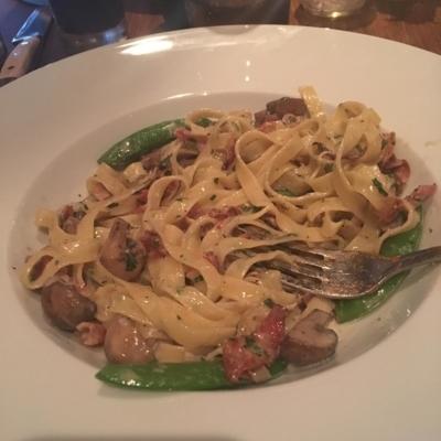 La Frasca Cibi & Vini - Italian Restaurants
