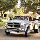 Towing Anjou - Remorquage de véhicules