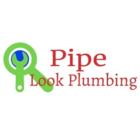 Pipe Look Plumbing