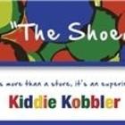 Kiddie Kobbler - Shoe Stores - 613-746-6411