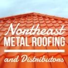 Northeast Distributors Inc - Doors & Windows - 506-455-1400