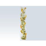 View Malgosia's Flower Adornments's Port Coquitlam profile