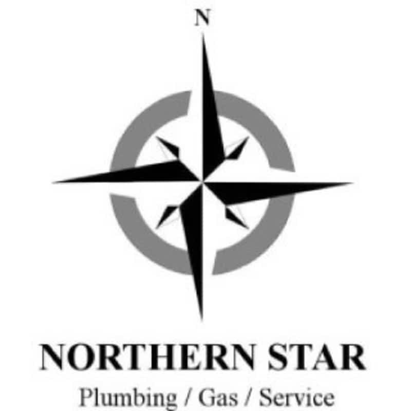 photo Northern Star Plumbing Gas Service